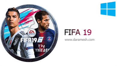 Photo of دانلود Fifa 19 فیفا برای کامپیوتر