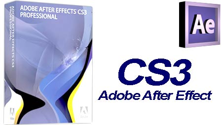 Adobe-after-effect-CS3