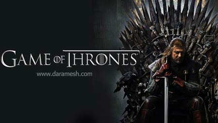 Game-of-Thrones-Special-Edition