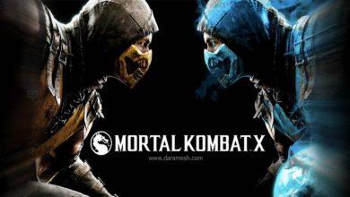 Photo of دانلود بازی Mortal Kombat X برای کامپیوتر