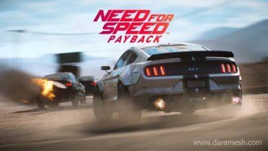 Photo of دانلود بازی Need for Speed Payback برای کامپیوتر