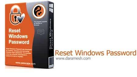 Passcape-Reset-Windows-Password