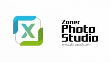 Photo of دانلود Zoner Photo Studio X 19.1809.2.84 ویرایش و مدیریت عکس ها