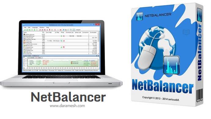 netbalancer_comp