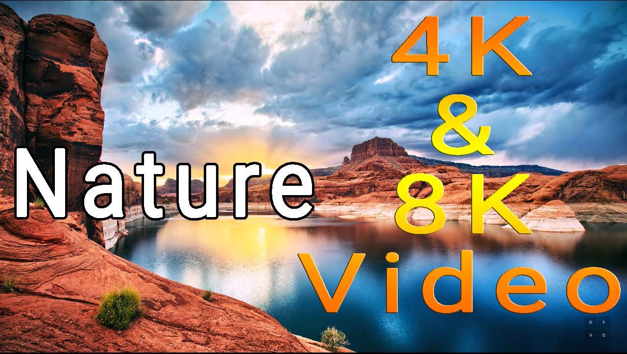 4k-8k-video