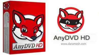 Photo of دانلود AnyDVD & AnyDVD HD v8.1.7.0 – نرم افزار کپی انواع DVD های قفل دار