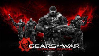 Photo of دانلود Gears of War: Ultimate Edition بازی چرخ دنده های جنگ: نسخه نهایی