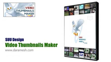 Video-Thumbnails-Maker