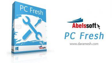 Photo of دانلود Abelssoft PC Fresh 2019 v5.1.13 نرم افزار بهینه سازی حرفه ای زمان راه اندازی ویندوز