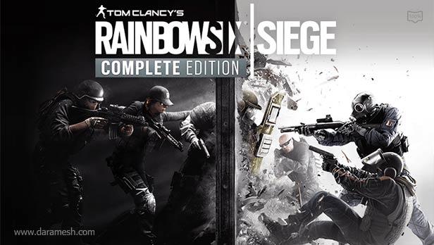 tom-clancys-rainbow-six-siege-complete-edition