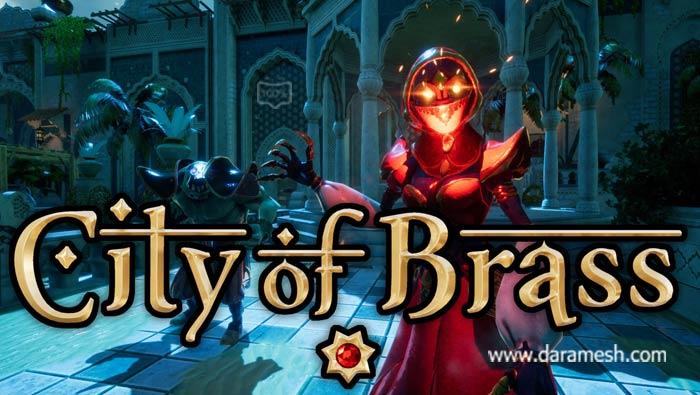 City-of-Brass