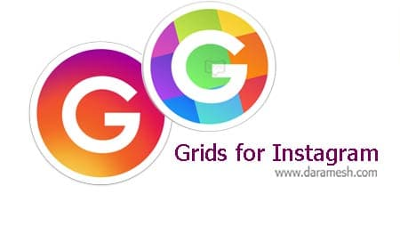 Grids-for-Instagram