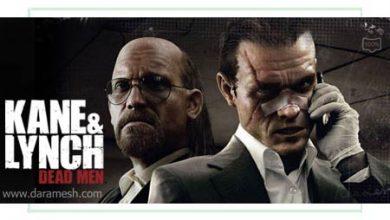 Photo of دانلود بازی Kane And Lynch – Dead Men برای PC