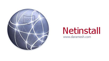 Netinstall