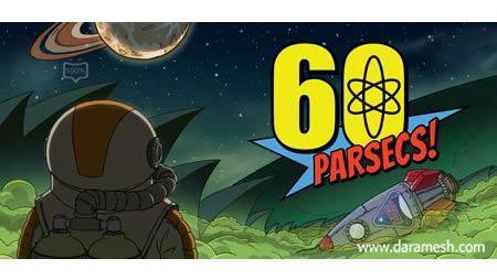 Parsecs-60