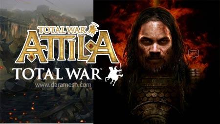 total-war-attila-pc
