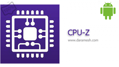 Photo of دانلود برنامه نمایش مشخصات سخت افزاری گوشی اندروید-1.31 CPU-Z