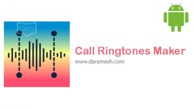 Photo of دانلود Call Ringtones Maker Premium 1.164 برای اندروید