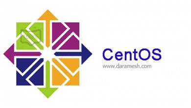 Photo of دانلود لینوکس سنت او اس – CentOS v7.6.1810 x86_64
