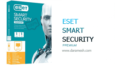 Photo of دانلود Eset Smart Security Premium v12.1.34.0 x86/x64