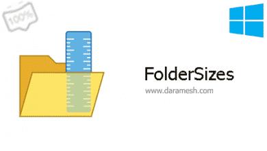 Photo of دانلود FolderSizes Enterprise Edition v9.0.248 – نرم افزار مدیریت فضای هارددیسک