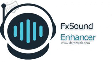 Photo of FxSound Enhancer Premium 13.026 افزایش کیفیت پخش موزیک