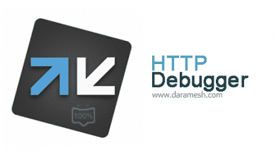Photo of دانلود نرم افزار نظارت بر ارتباطات پروتکل – HTTP Debugger Pro v9.02