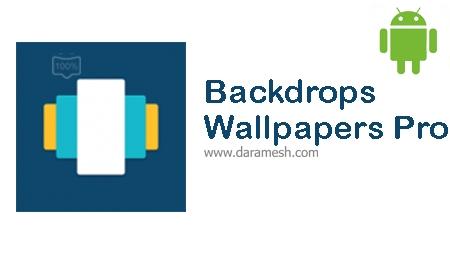 Backdrops-Wallpapers-Pro