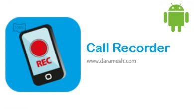 Photo of دانلود Killer Mobile Call Recorder Premium 2.0.81 برای دانلود
