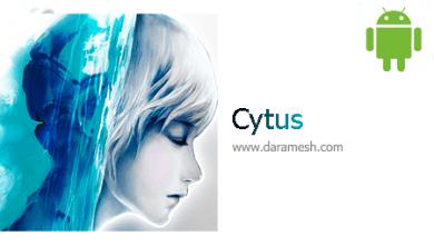 Photo of دانلود Cytus 10.0.11 – بازی فوق العاده مهیج موزیکال اندروید