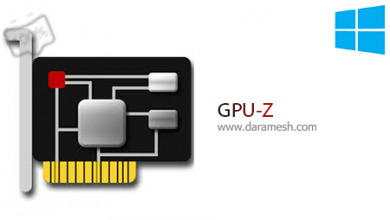 Photo of دانلود GPU-Z v2.23.0 + ASUS ROG Skin – نرم افزار بررسی تخصصی کارت گرافیک