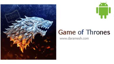Photo of دانلود Game of Thrones: Conquest 2.8.244810 بازی گیم آف ترونز اندروید