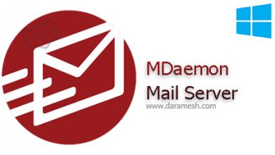 Photo of دانلود Alt-N MDaemon Email Server V19.0.3