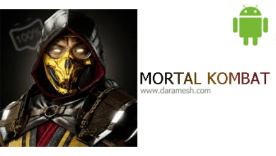 Photo of دانلود بازی مورتال کمبت اکس برای اندروید _ Mortal Kombat X 2.4.0