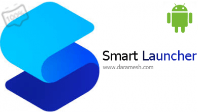 Photo of دانلود Smart Launcher 5 v5.3 build 018 Pro Mod – لانچر هوشمند اندروید