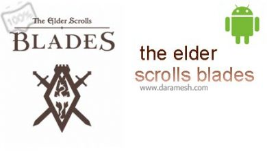 Photo of دانلود بازی 1.1.0.781098 The Elder Scrolls: Blades برای اندروید