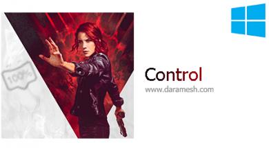 Photo of دانلود بازی Control برای کامپیوتر PC