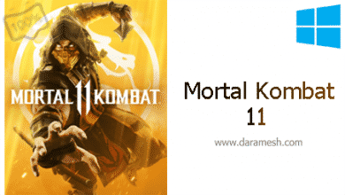 Photo of دانلود بازی Mortal Kombat 11 برای کامپیوتر