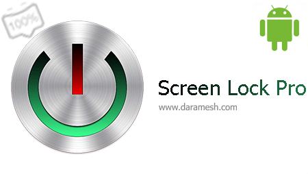 Screen Lock Pro