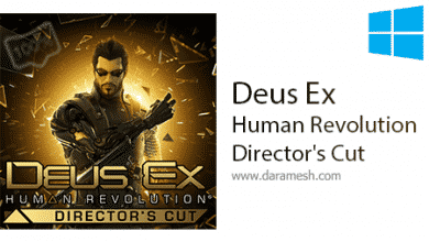 Photo of دانلود بازی Deus Ex: Human Revolution – Director's Cut