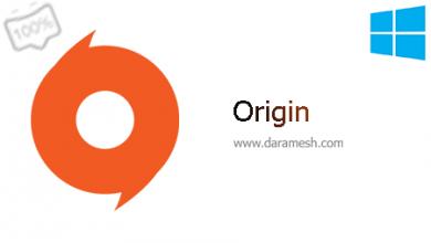 Photo of دانلود نرم افزار اجرای بازی های Origin 10.5.61.37300 Win – EA