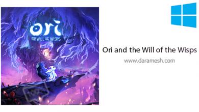 Photo of دانلود بازی Ori and the Will of the Wisps برای کامپیوتر